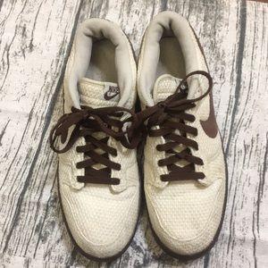 Nike Men's Shoes. Size 12